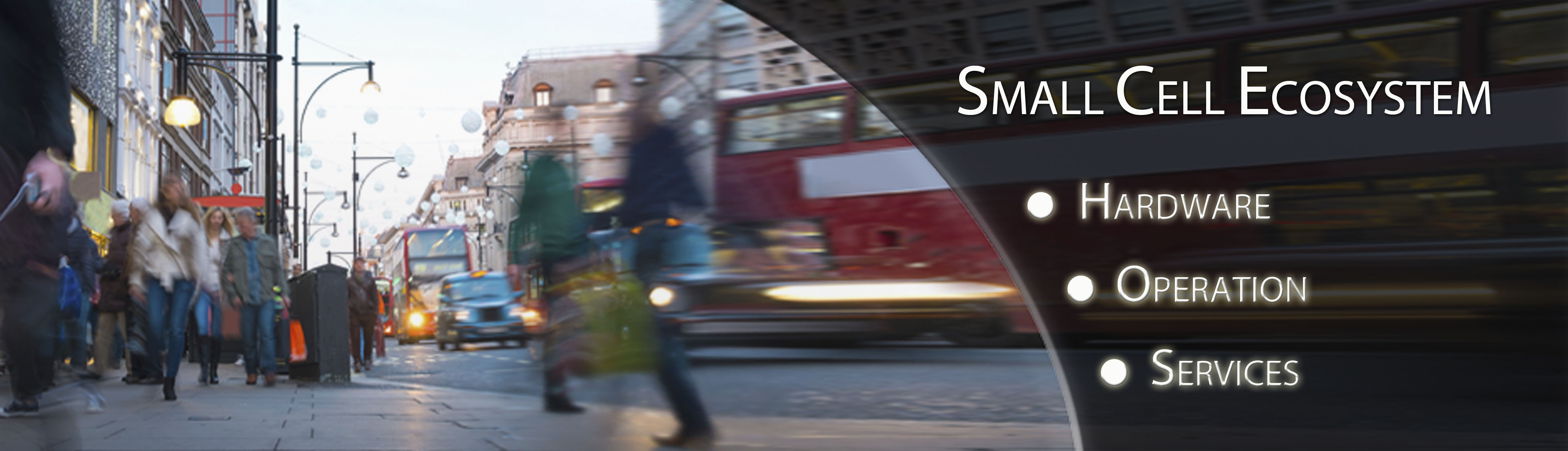 Small-Cell_banner-high